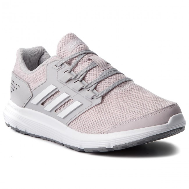 f8e0a253508 Shoes adidas - Galaxy 4 B44730 Gretwo/Ftwwht/Icepur - Indoor ...