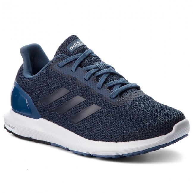 online retailer 051e5 4d39a Shoes adidas - Cosmic 2 B44742 LeginkLeginkTecink