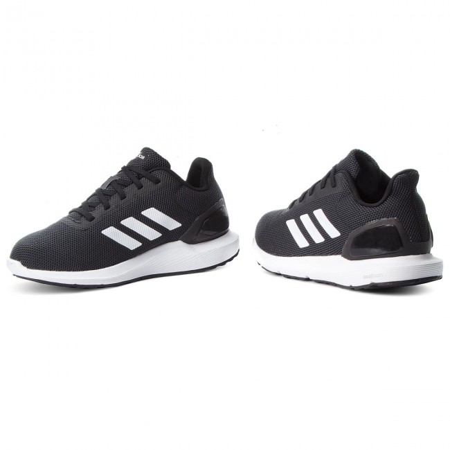 best service 93c81 0ca0b Shoes adidas - Cosmic 2 B44880 CarbonFtwwhtCblack