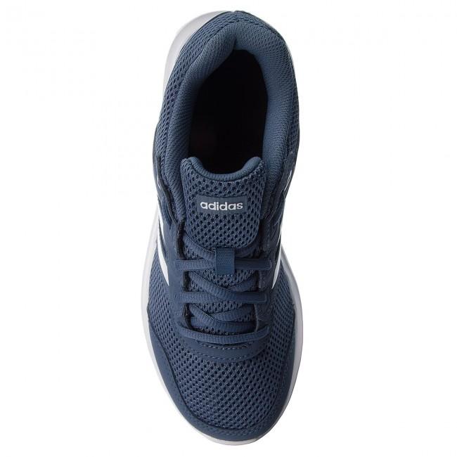 Buty adidas Duramo Lite 2.0 B75586 TecinkFtwwhtTecink