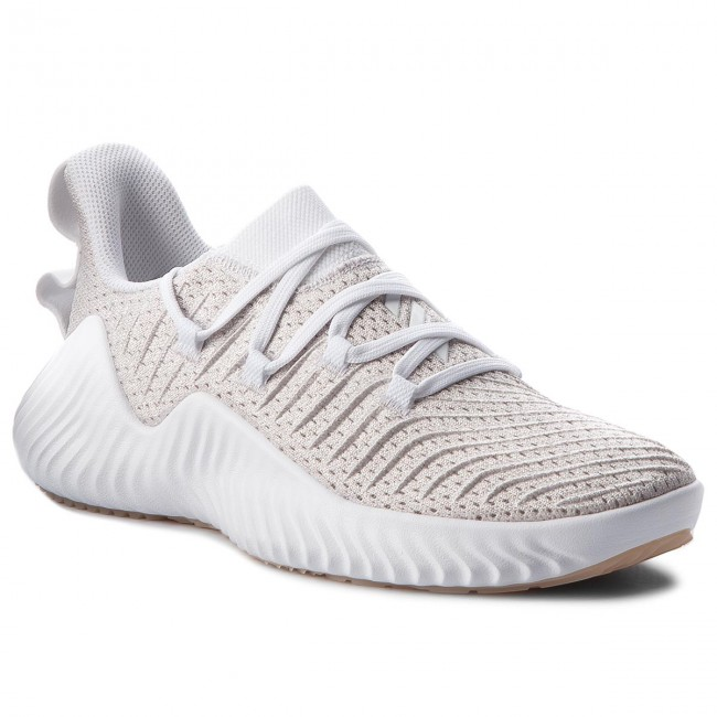 Shoes adidas - Alphabounce Trainer W
