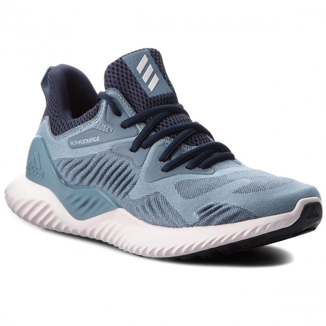 Chaussures adidas Alphabounce Beyond Orctin W CG5580 Rawgre Orctin Beyond Legink f6aeef