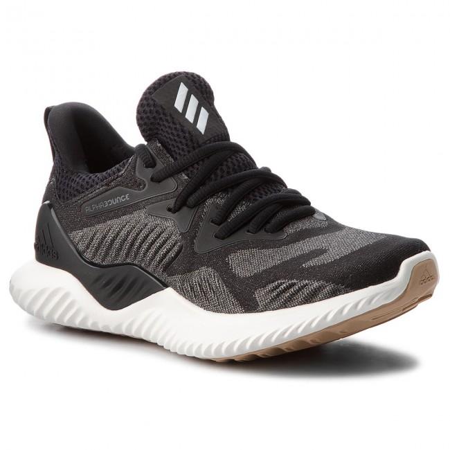 super popular 41e7e ea5e7 Shoes adidas - Alphabounce Beyond W CG5581 CblackFtwwhtClowhi