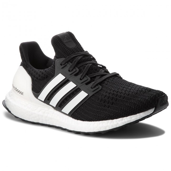 quality design bd35f 4a784 Shoes adidas. UltraBoost AQ0062 Cblack Clowhi Carbon