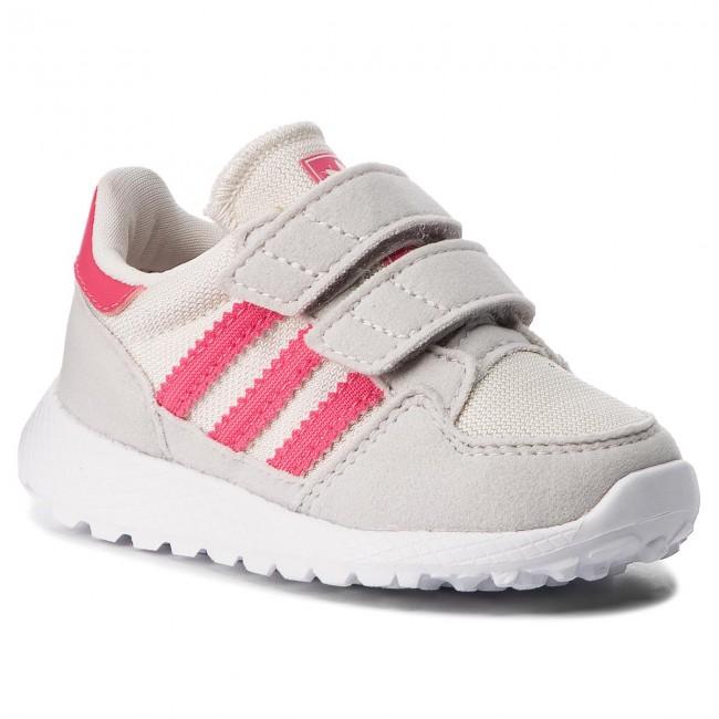 06220e5e0a9 Shoes adidas - Forest Grove Cf I B37750 Cwhite/Reapnk/Greone ...