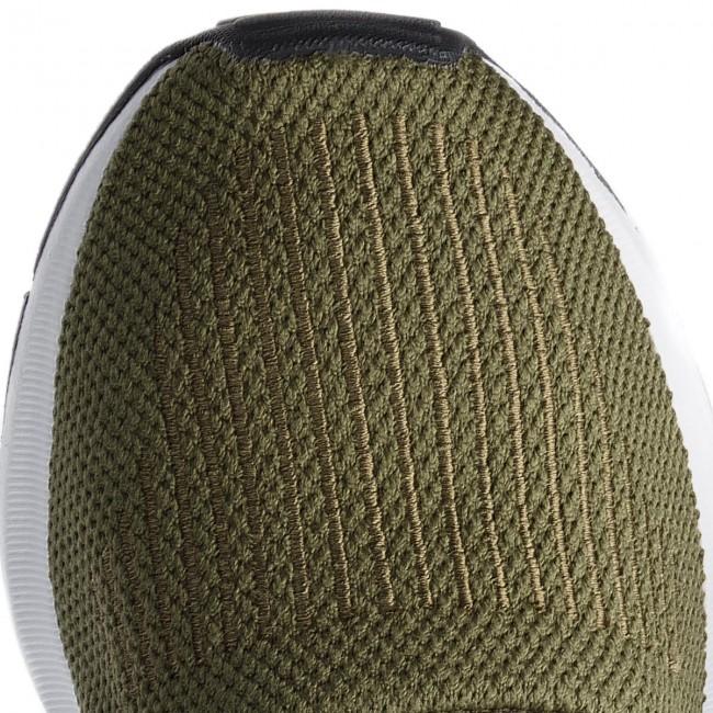 adidas Originals SST OG Track Pants GK0661 | | für 64,50