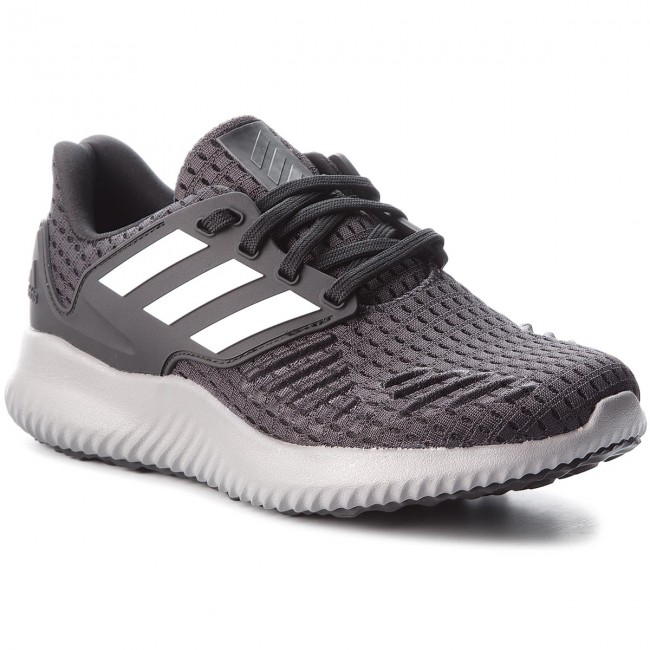 lowest price 99647 4748e Shoes adidas - Alphabounce Rc.2 W AQ0553 CarbonFtwwhtCblack