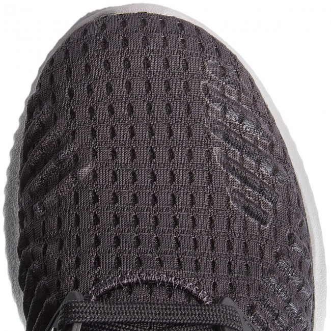 wholesale dealer a1b21 c0048 Shoes adidas - Alphabounce Rc.2 W AQ0553 CarbonFtwwhtCblack - Indoor -  Running shoes - Sports shoes - Womens shoes - www.efootwear.eu