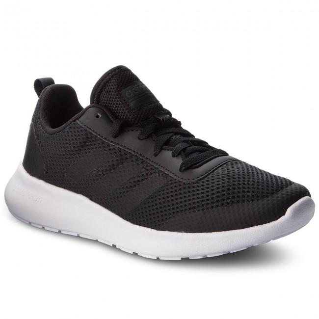 huge discount a6812 14fda Shoes adidas - Element Race DB1464 Carbon/Cblack/Ftwwht - Indoor ...