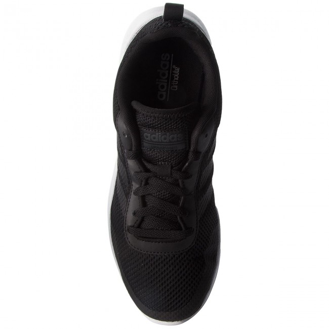 reputable site 94875 51e8e Shoes adidas - Element Race DB1464 CarbonCblackFtwwht - Indoor - Running  shoes - Sports shoes - Mens shoes - www.efootwear.eu