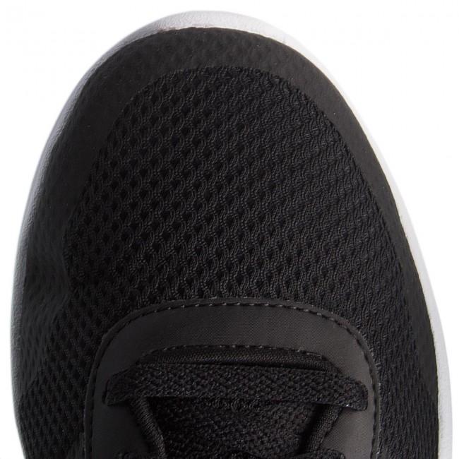 sale retailer 7bb0c b0d14 Shoes adidas - Element Race DB1464 Carbon/Cblack/Ftwwht - Indoor - Running  shoes - Sports shoes - Men's shoes - www.efootwear.eu