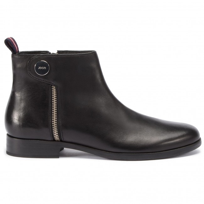 Black High 4140004228 And 900 Boots JoopNuria wNvm08nO