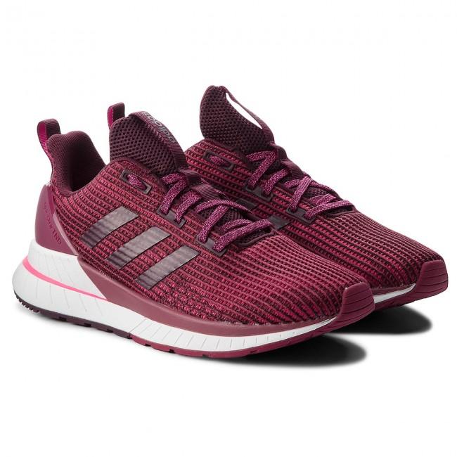 tapa Médico Caducado  Shoes adidas - Questar Tnd BB7753 Mysrub/Maroon/Shopnk - Indoor - Running  shoes - Sports shoes - Women's shoes   efootwear.eu