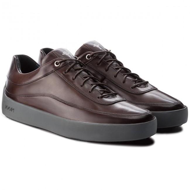 241040e847ad4f Sneakers JOOP! - Nikita 4140004185 Testa Di Moro 704 - Sneakers ...