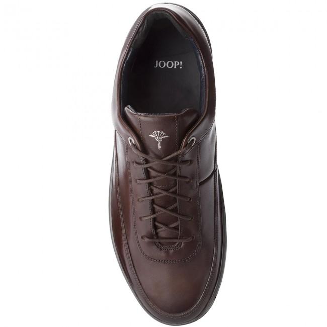 29cc1263fead44 Sneakers JOOP! - Nikita 4140004185 Testa Di Moro 704 - Sneakers - Low shoes  - Men's shoes - www.efootwear.eu