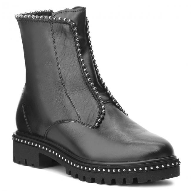 Boots High SERGIO Boots FW127350318VF BARDI Collecroce 101 wHxq18p