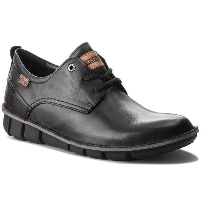 chaussures sergio bardi - bovino ss127327718tm chaussures 113 - formal chaussures - bas chaussures ss127327718tm chaussures - hommes 333eee