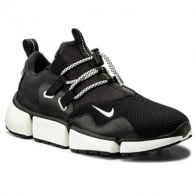 buy popular f2533 31cb1 Shoes NIKE. Pocketknife Dm 898033 005 Black Vast Grey Vast Grey Sail