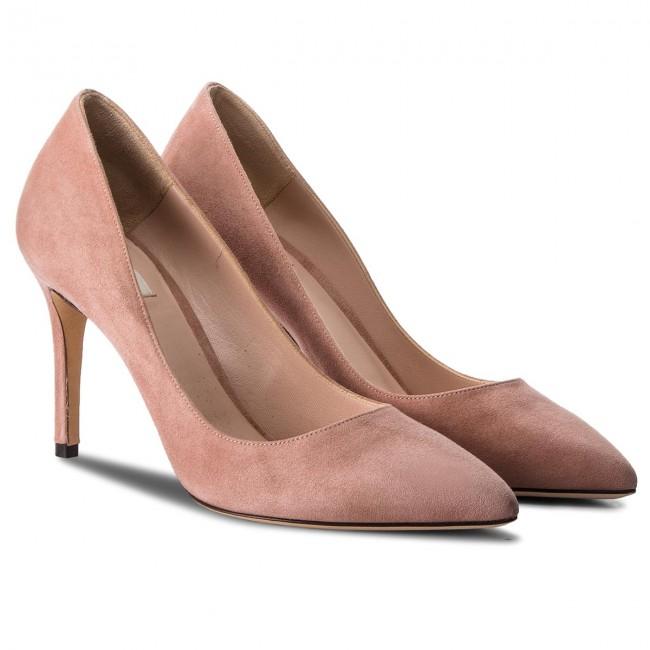 High Heels FURLA - Blogger 959822 S Y991 C10 Moonstone O9GWBqrW