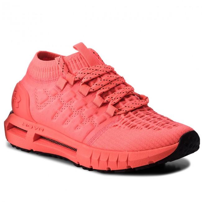 8b848f9cc8a Shoes UNDER ARMOUR - Ua W Hovr Phantom Nc 3020976-601 Orange ...