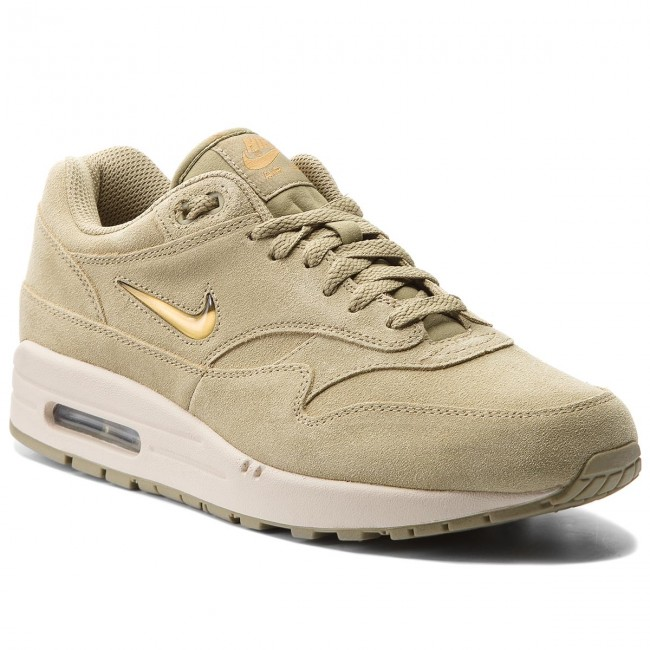 super popular 62c19 784ab Shoes NIKE. Air Max 1 ...