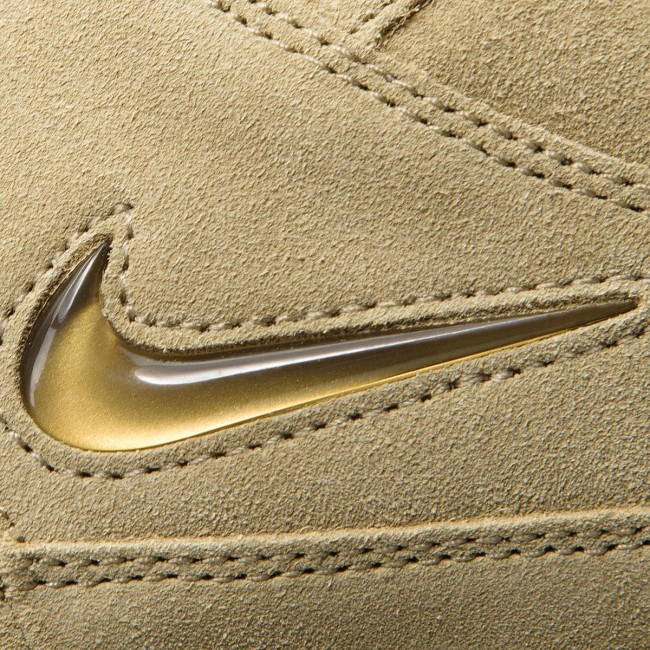 on sale 396b9 bf5db Shoes NIKE - Air Max 1 Premium Sc 918354 201 Neutral Olive Metallic Gold