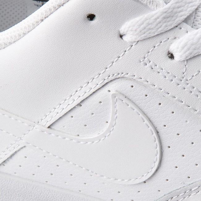 e477a623ccd Shoes NIKE - Sb Delta Force Vulc 942237 112 White White White ...