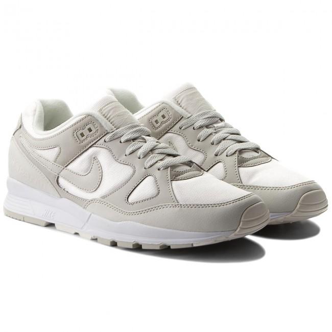 Nike Air Span II Mens Running Trainers Ah8047 Sneakers Shoes 006