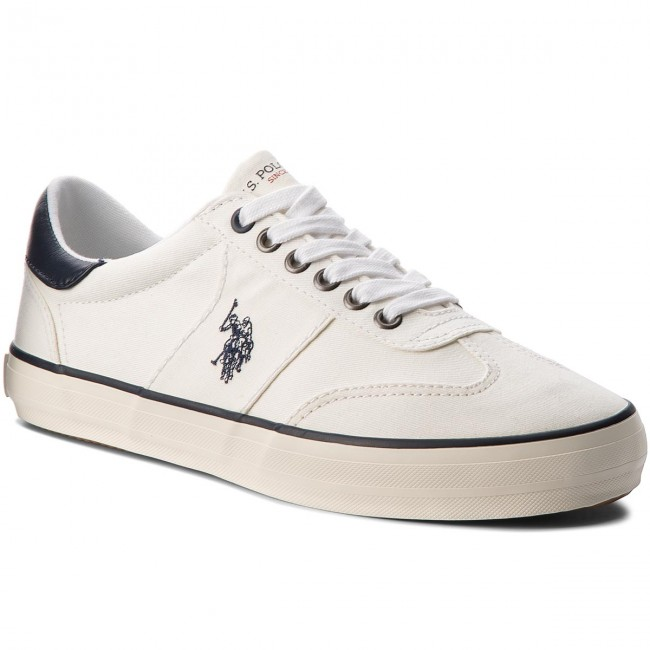 Ted Nous Baskets Polo Assn A3UXbUYqN