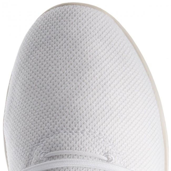 Shoes adidas - Pw Tennis Hu W DB2559