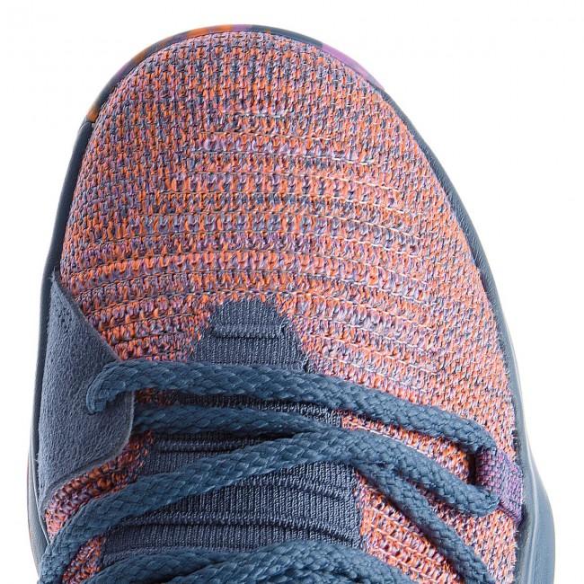 0e6fbe86a59 Shoes NIKE - Zoom Kd10 Lmtd 897817 400 Ocean Fog Fuchsia Blast - Sneakers -  Low shoes - Men s shoes - www.efootwear.eu