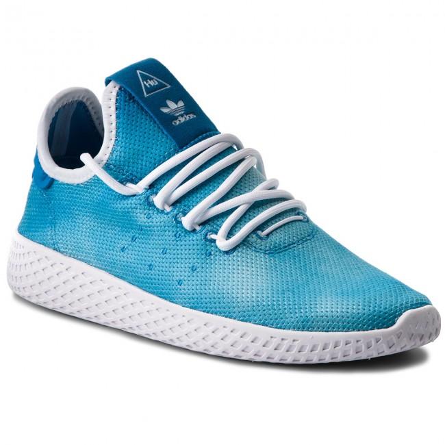 buty adidas pharrell williams hu holi nmd ac7034