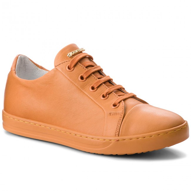 Sneakers Gino Rossi - Cola Dpg383-P50-Jn00-2700-0 22 wHxQKR2l