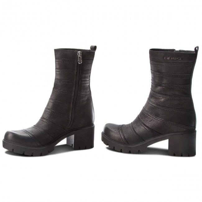 401 4at 18sm1372550ef Minge 4xppqv0xb6 Eva Alcoy Boots wqOwST1