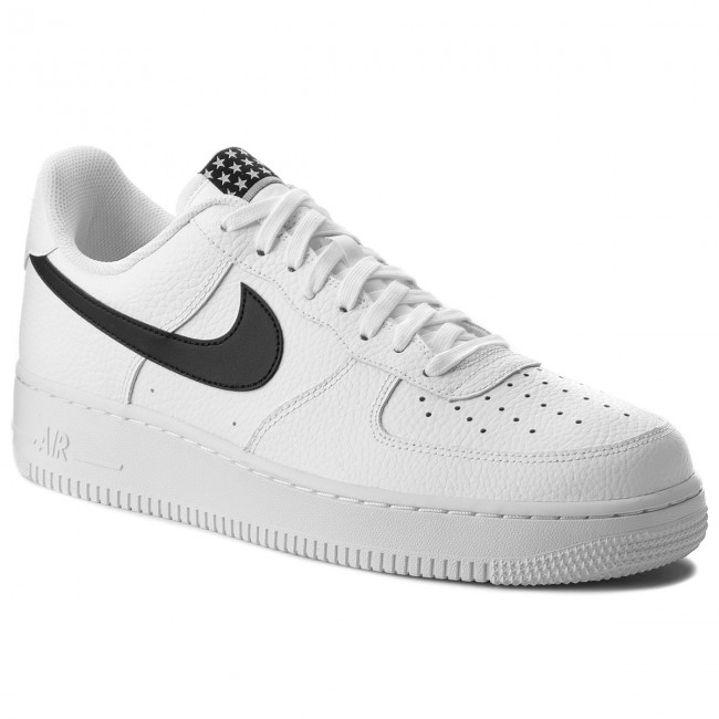 detailed look 40ebb 18fef Shoes NIKE. Air Force 1  ...