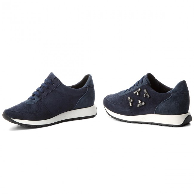 Sneakers Simple - Yuka Dph159-V03-4k00-5700-0 59 TxdD6SIjw