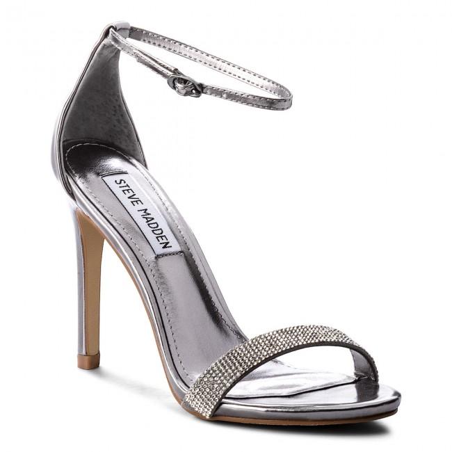 77f5fda02b04 Sandals STEVE MADDEN - Stecy-S Sandal 91000550-0S0-07010-14002 ...