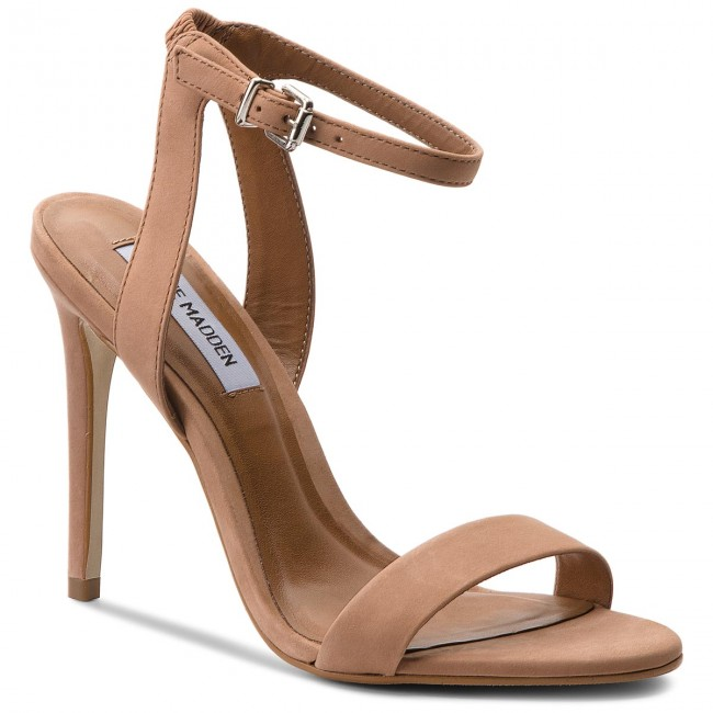 06d65234f43 Sandals STEVE MADDEN - Landen High Heel Sandal 91000999-10002-13004 ...