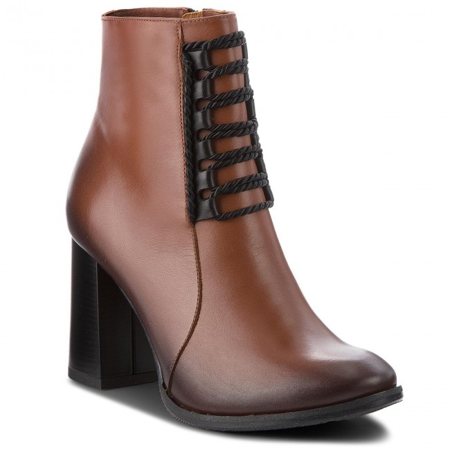 High Boots Boots 137 Casoria SERGIO FW127360618SS BARDI boots 6qYw6