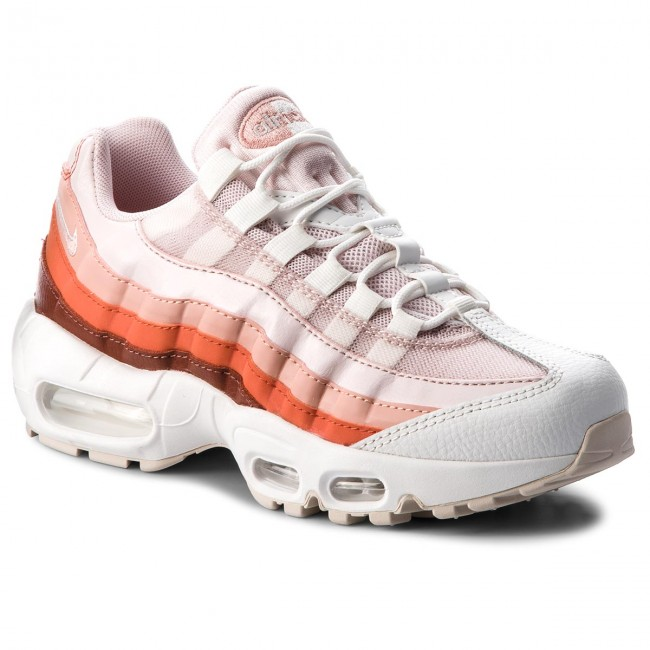 new concept 1aec9 f867b Shoes NIKE. Air Max 95 307960 604 ...