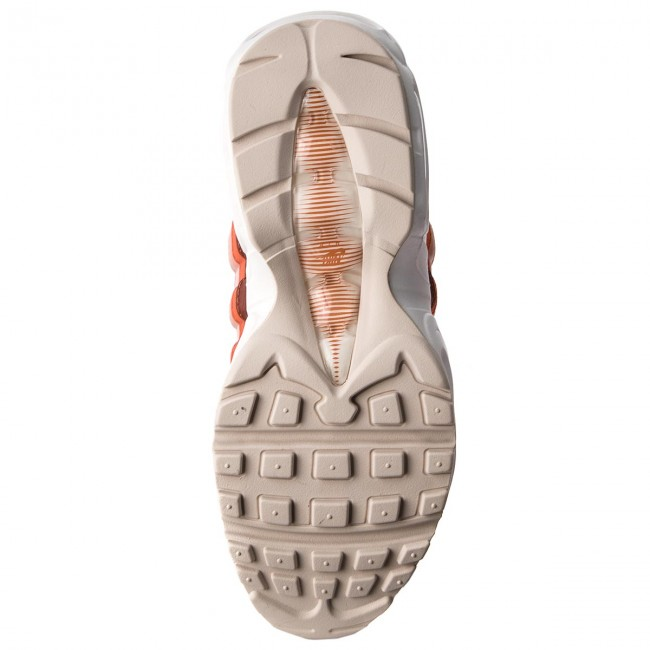 100% Qualitätssicherung Nike Wmns Air Max 95 307960 604