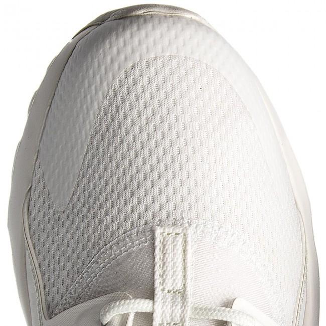 low priced 4ca6b 0b003 Shoes NIKE - Air Huarache Run Ultra (GS) 847568 102 Summit White Metallic  Gold - Sneakers - Low shoes - Women s shoes - www.efootwear.eu