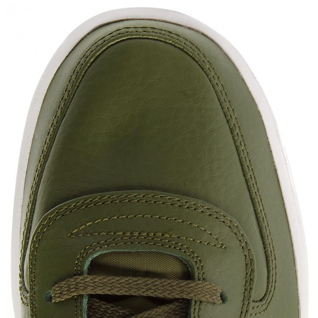 new product e1e4d 7a64a Shoes NIKE - Vandal High Supreme Ltr AH8518 300 Legion GreenLegion Green -  Sneakers - Low shoes - Mens shoes - www.efootwear.eu