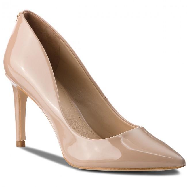Pantofi cu toc rosii online dating