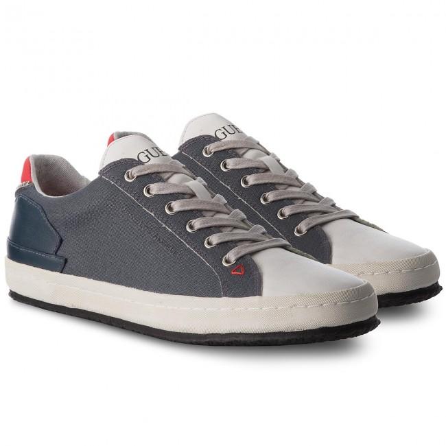 finest selection 2504b dc985 chaussures nike air max max max essentiel sail obsidian d 9be9f4