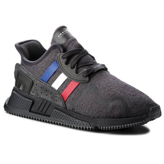 f6d17aa30ae2 Shoes adidas - Eqt Cushion Adv CQ2378 Carbon Ftwwht Scarle ...