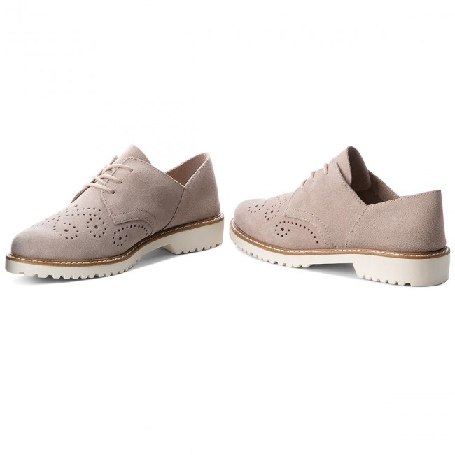 Tozzi 2 404 Pbczap Low Oxfords Marco 30 23621 Dune Shoes rCEdWxeoQB