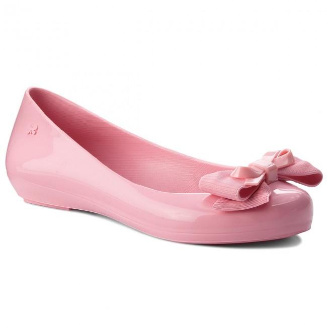 Ballerinas ZAXY - Bow IV Fem 82530 Beige 90467 BB285009 02064 yYFQaP