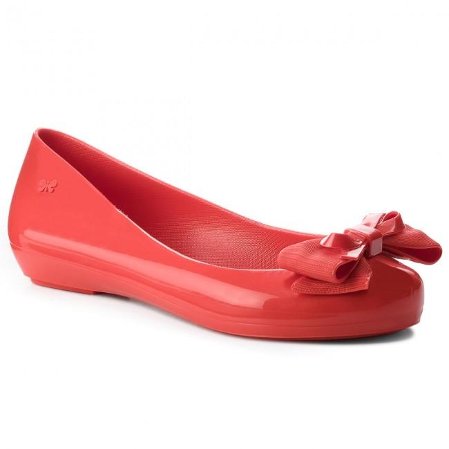 Ballerinas ZAXY - Bow IV Fem 82530 Pink 01358 BB285005 02064 LbPgRTF