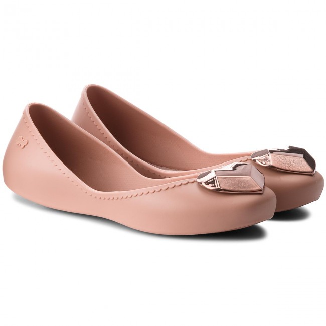 Ballerinas ZAXY - Start Romance III Fem 82531 Lt Blue 01307 BB285012 02064 LY28GgWf